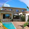 Acheter un logement à Frontignan plage