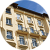 Acheter un logement à Frontignan