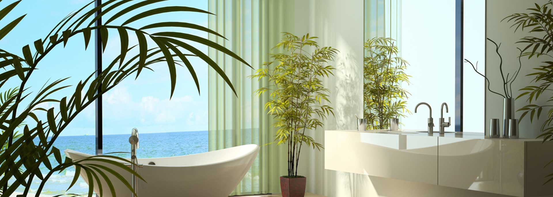 immobilier frontignan action immobilier 34 vente balaruc les bains et environs. Black Bedroom Furniture Sets. Home Design Ideas